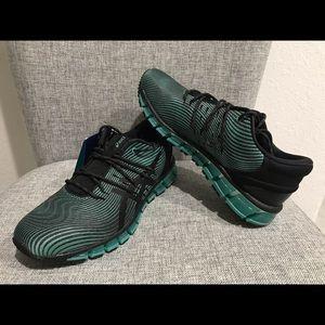 Asics Shoes - ASICS GEL-Quantum 360 4 Women's Running sneakers